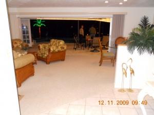 interior before 1